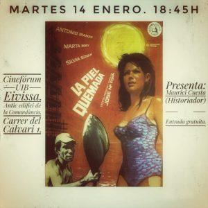 la_piel_quemada-Ibiza-Click