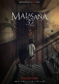 malasaña_ibiza-Click