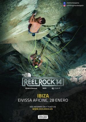 reelrock_Ibiza-Click