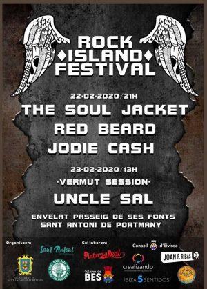 IIRock_Island_Festival_Ibiza,请点击