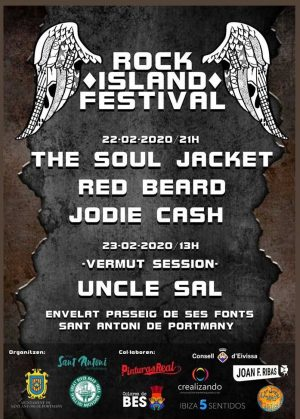 IIRock_Island_Festival_Ibiza-Click