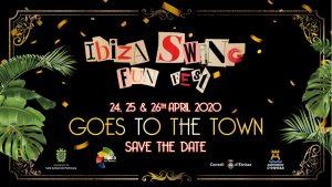 伊维萨-Swing的乐趣-FEST-2020_Ibiza,请点击