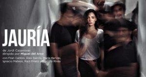 Jauria-Ibiza-Click