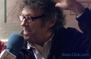 Ll_Santamaria_Ibiza-Click