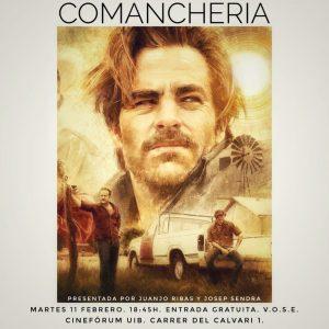 comancheria_Ibiza-Click