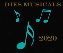 Matrizen-Musical-Ibiza-Klick