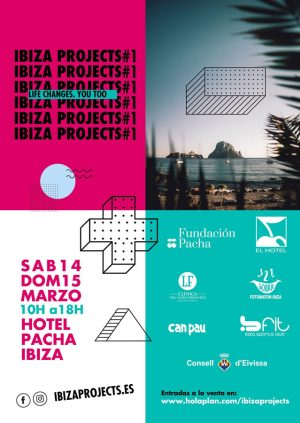 ibiza_projects_Ibiza-Click