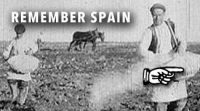remember-spain-spanish-refugee-aid