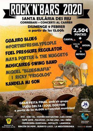 rocknbars20_Ibiza_Click