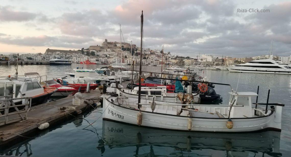 Muelle_pesquero-Ibiza-Click