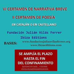 Banner-certamen-CAST