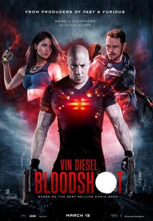 bloodshot_Ibiza-Click
