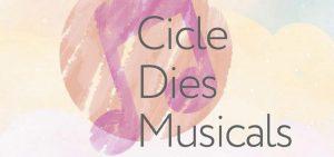 Dies Musicals