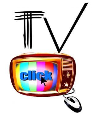 TvClick