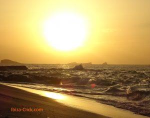 Ibiza-Click.com