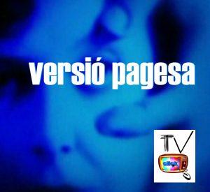 TvClick.TV